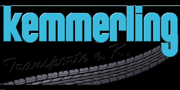 Transporte-Logo